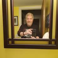 richardd2859's profile photo