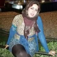 Fatma9980's profile photo