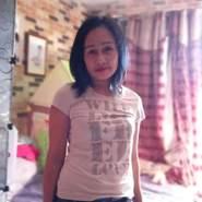 marisan835556's profile photo