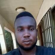 inusahg's profile photo
