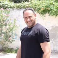 shhadehz's profile photo