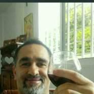 aliarmando3940's profile photo