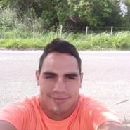 henielg's profile photo