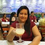 beatrizv265172's profile photo