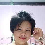 viewa485's profile photo