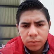yilvernavarrete's profile photo