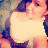 Giselita90's profile photo