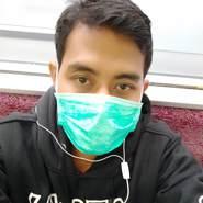 imatr74's profile photo