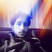 ramo715's profile photo