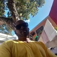 alexandersantanabrow's profile photo