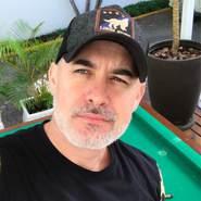 drgeorgedavid517549's profile photo
