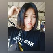 Dream_1801's profile photo