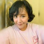 Charelle22's profile photo