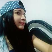 keilam98100's profile photo