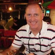 johnsmith784482's profile photo