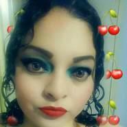 yuria04's profile photo