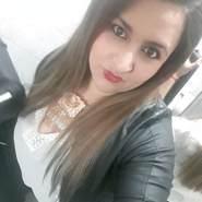 deborac178's profile photo