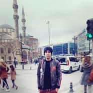 ahmedz102656's profile photo
