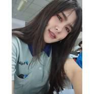 kaokaok's profile photo