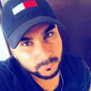 darion735675's profile photo