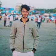 shafiquli548123's profile photo