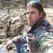 jamesm323632's profile photo