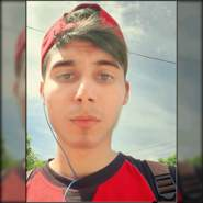 Freddy33433's profile photo