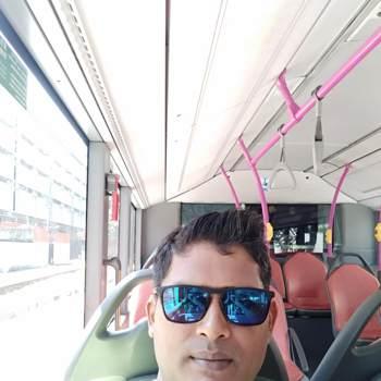 mprodipm_Johor_Single_Male