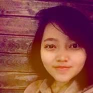 maghfirar's profile photo