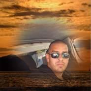 locosv's profile photo