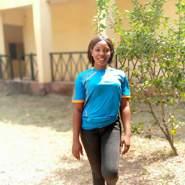 alicia900952's profile photo
