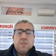 jamalw581420's profile photo