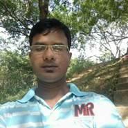 darshanau's profile photo