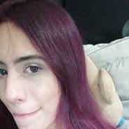 Mary_Anna15's profile photo