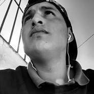 josuem541's profile photo