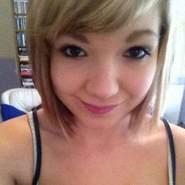 hani564216's profile photo