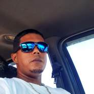 derekl542430's profile photo
