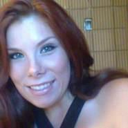 isabellab60's profile photo
