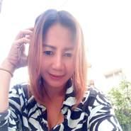 user_laruo4126's profile photo