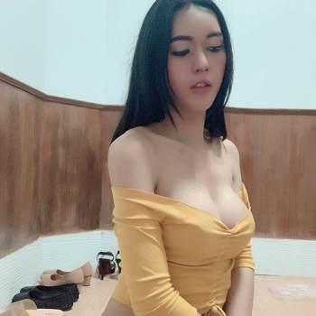 nooe347_Chon Buri_Độc thân_Nữ