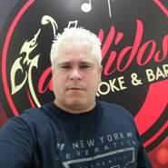 yoela94329's profile photo