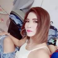 userlf329's profile photo