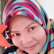 asihh98's profile photo