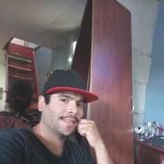 luis530140's profile photo