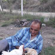 tarkanb846262's profile photo