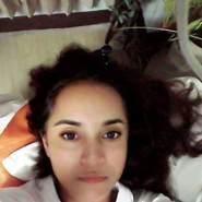 rayl067183's profile photo