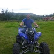jamesgonzalez937959's profile photo