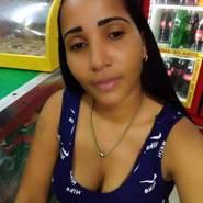 laj4458's profile photo