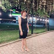 lel8551's profile photo