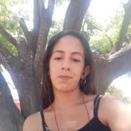 daianadetigre's profile photo